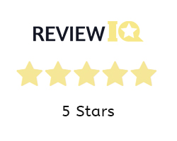 5 Reviews