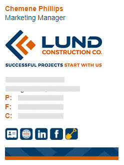 Divparty Lundconstruction