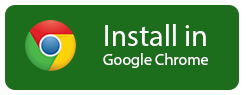 Install in Google Chrome