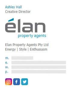example elanproperty