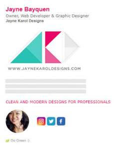 example jaynekaroldesigns