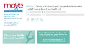 example movehealthaus