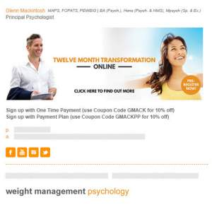 example weightmanagement