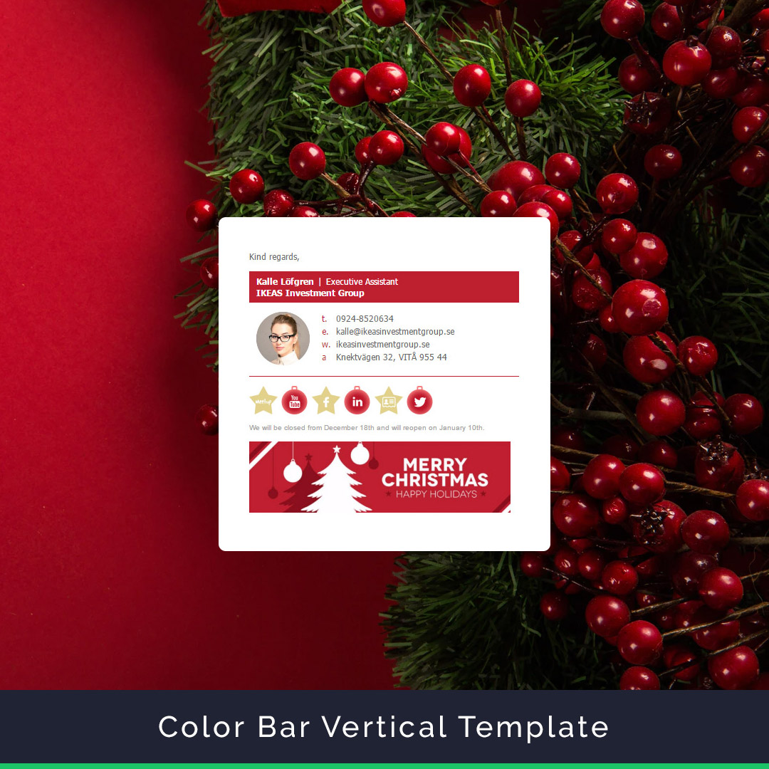 colorbar-email-signature-template-example-christmas