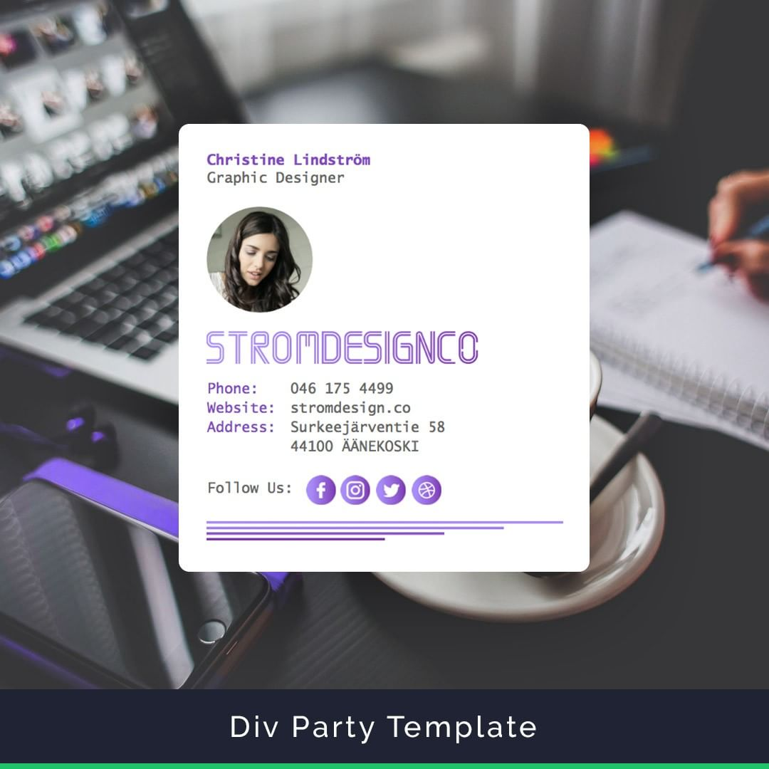divparty-email-signature-template-example-3