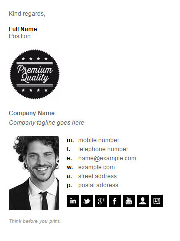 10emailtemplate