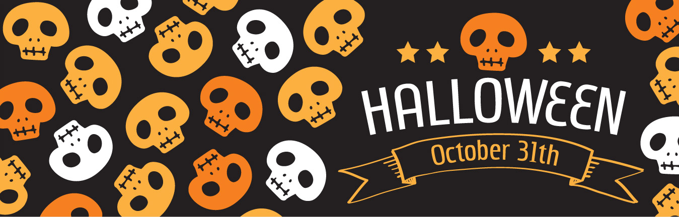 Spookify Your Email Signature With Halloween Icons