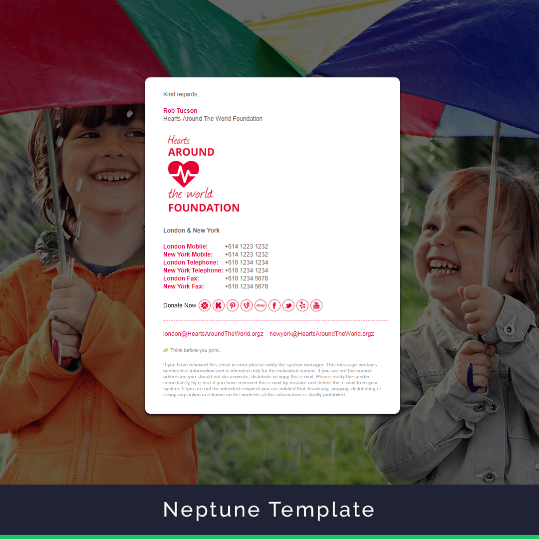 neptune-email-signature-template-ikeas-tiny
