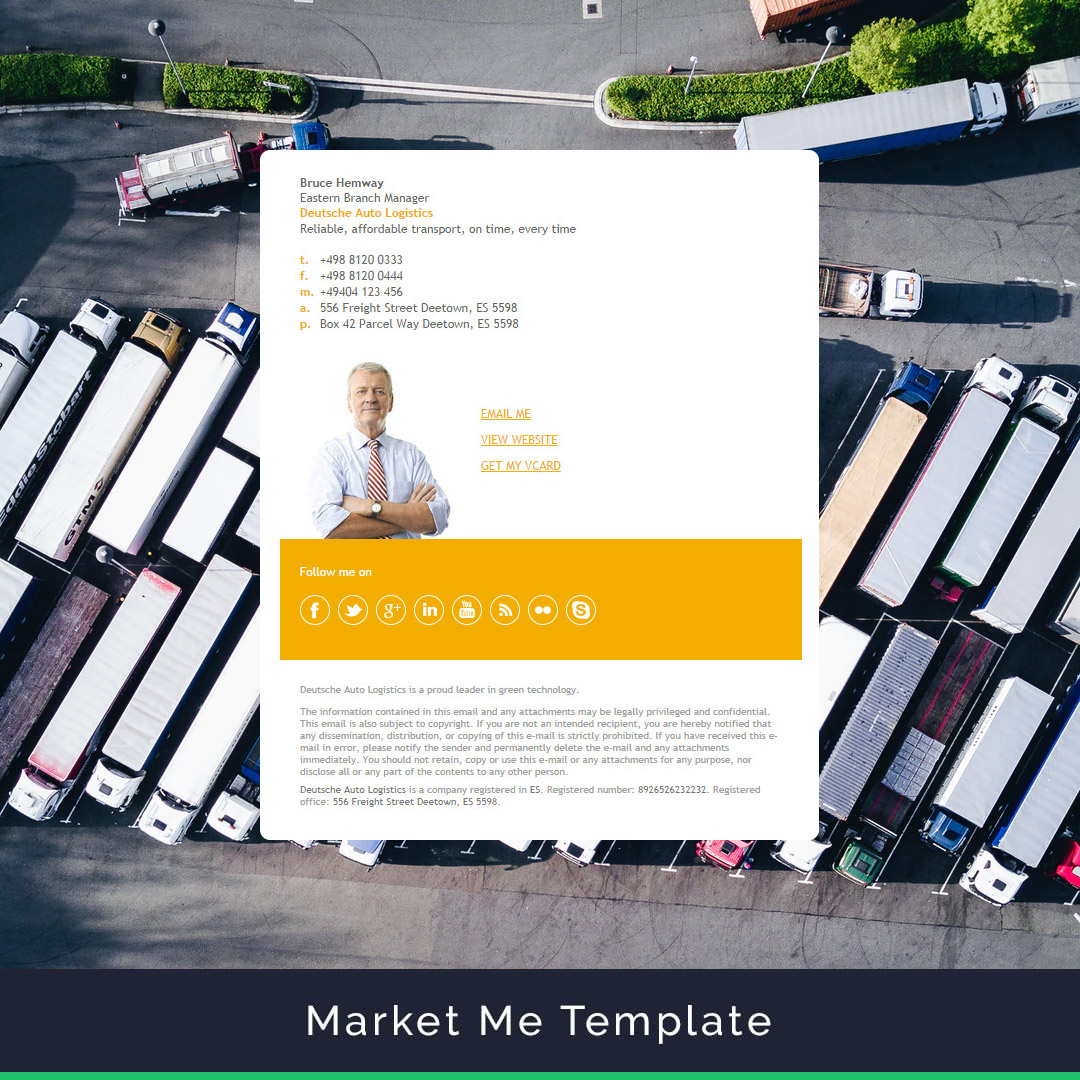 marketme-email-signature-template-example-1