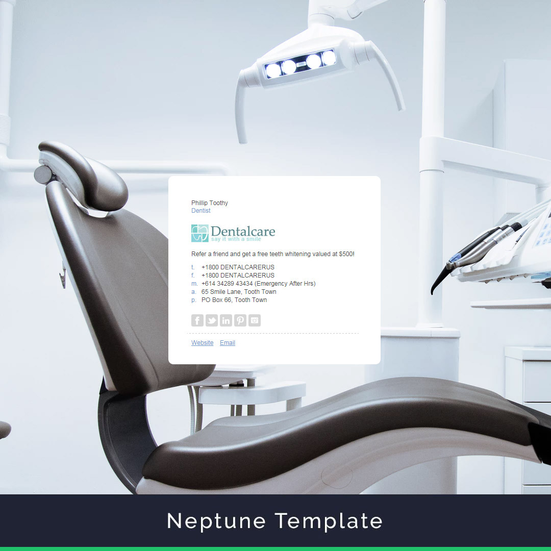 neptune-email-signature-template-example-1
