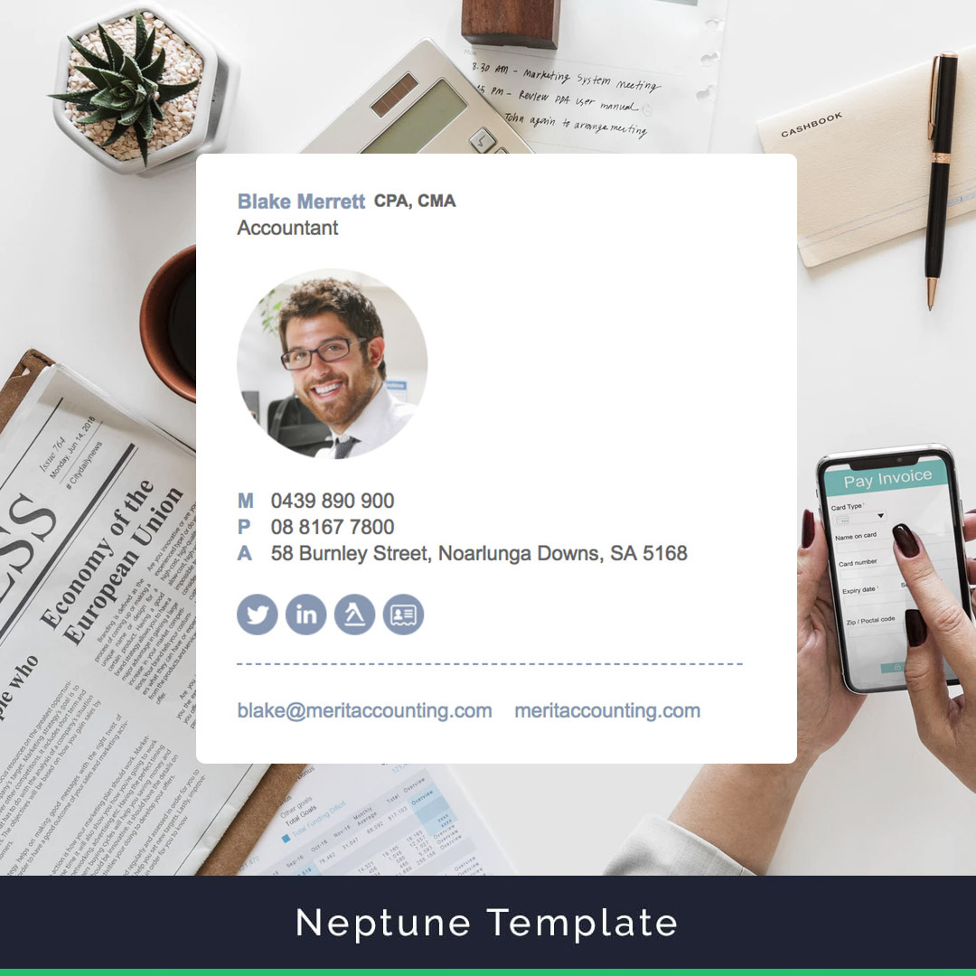 neptune-email-signature-template-example-3