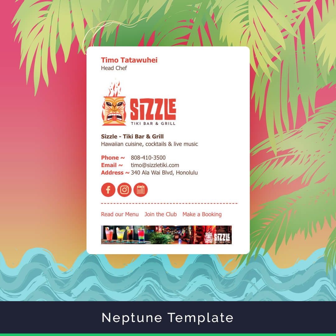 neptune-email-signature-template-example-5