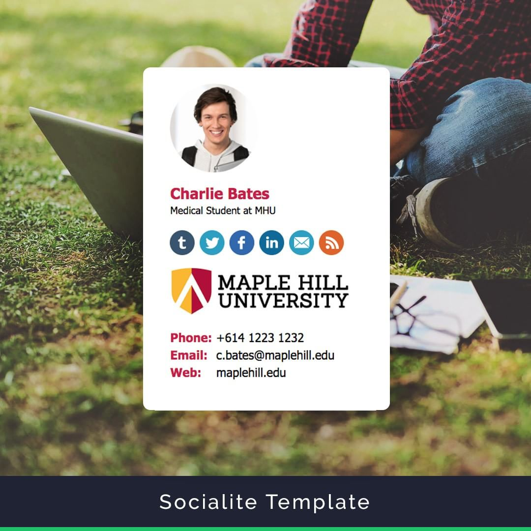 socialite-email-signature-template-example-2