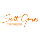 Scott Groves International