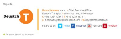 professional-email-signature-template-bruce-transport
