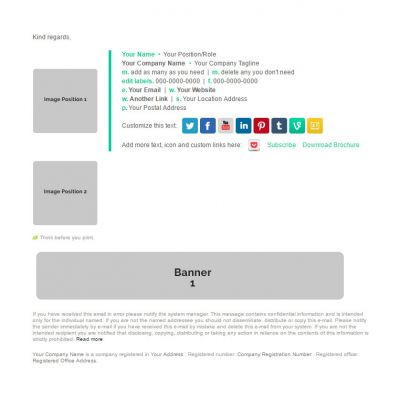 professional-full-email-signature-template